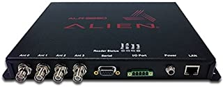 Alien ALR-9680 RFID Reader (4-port)