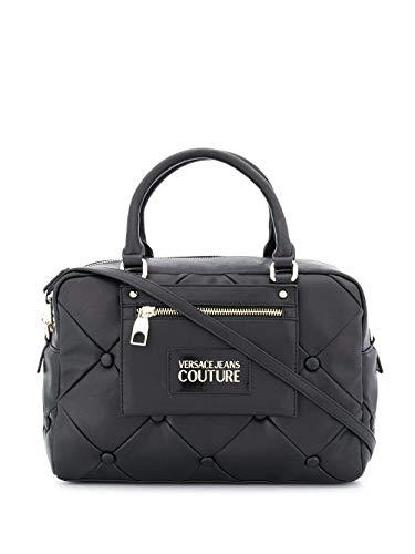 Versace Luxury Fashion dames E1VUBBC140295899 zwart handtas Mano   herfst winter 19