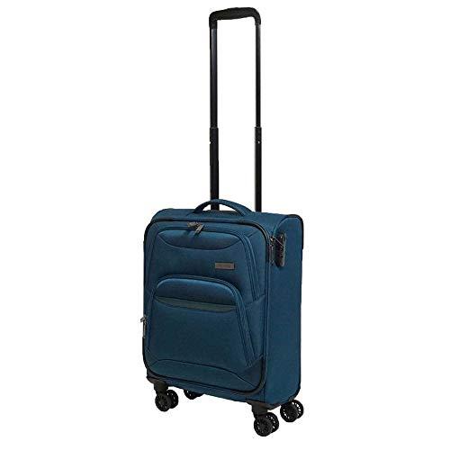 Travelite 090347-22