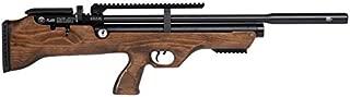 HatsanUSA FlashPup QE .25 Caliber HGFlashPup-25 2018 New PCP Hunting Air Guns