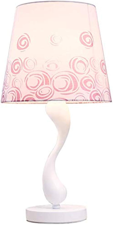 Moderne Einfache Mode Schlafzimmer Nachttischlampe Studie Tischlampe Kreative Mode Schwan Tischlampe