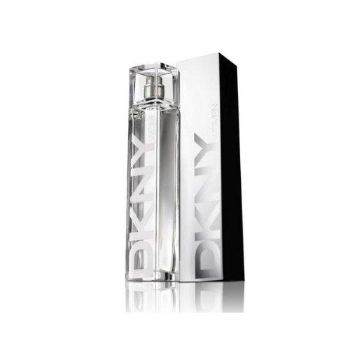 DKNY DKNY Eau de Toilette 100ml Spray Ltd Edition