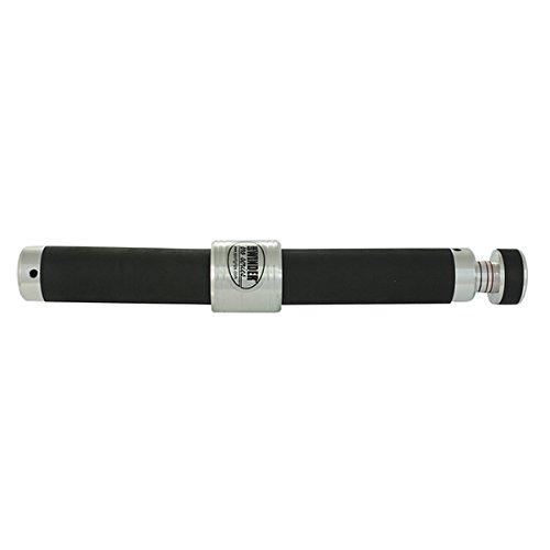 Sidewinder Pro Plus – The Ultramodern Wrist, Forearm, Grip Strengthener #2, Adjustable Resistance
