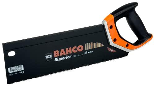Bahco BAH318014XT BH3180-14-XT11-HP-A