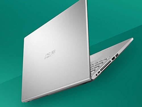 ASUS Vivobook X509JA-BQ835T I3 10TH/4GB/1TB/15.6