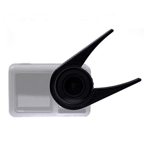 HSKB Filter Remover Werkzeug für DJI OSMO Action 4K Kamera Objektiv Filter Installation Removal Wrench Tool Erweiterungs Zubehö Demontage Werkzeug