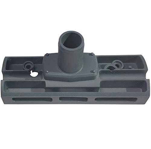 HENG LONG Original BarREL Baspanel | Set för 1:16 Tank RC Model PANZER III - 3848 | Reservdel för märkesmodeller: Heng Long, Taigen, Torro 48-035