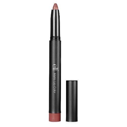 Elf Matte Lipstick Amazoncom