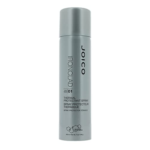 Joico Ironclad Thermal Protectant Spray   Protect...
