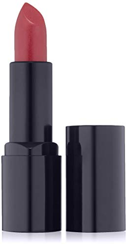 Dr. Hauschka New Collection 2017 Lipstick 07 - Orpine 4.1g