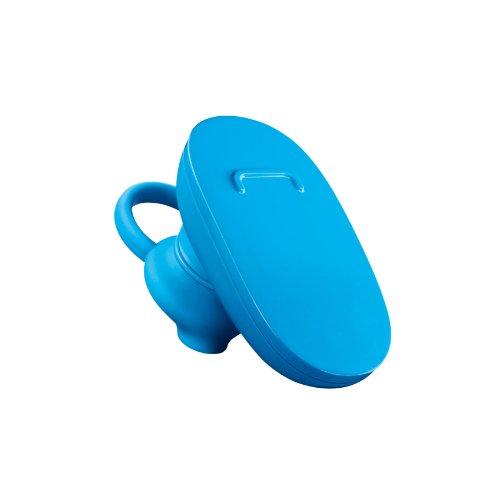 Nokia Bluetooth Headset BH-112 blau