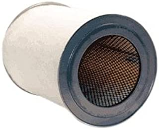 46337 Heavy Duty Wrap For Air Filter WIX Filters Pack of 1