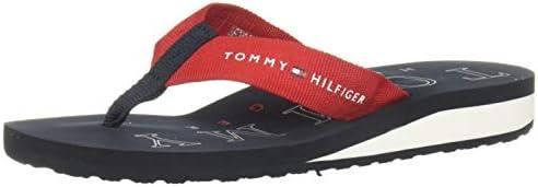 Save on Skechers, Tommy Hilfiger, Tommy Jeans