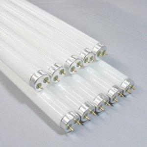 NEC ◇◆お買い得品 10本セット◆◇直管蛍光灯 ラピッドスタート形 40W 白色 FLR40SW/M