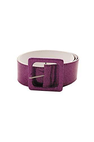 Party Pro riem unisex volwassenen, 865090416, violet