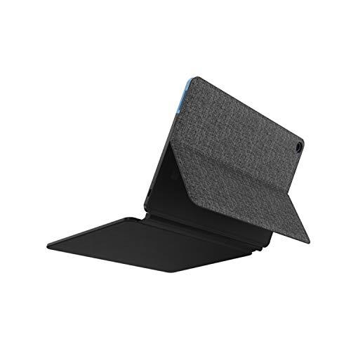 Lenovo IdeaPad Duet Chromebook (10,1″, FHD, MediaTek ARM, 4GB RAM, 128GB eMMC) - 4