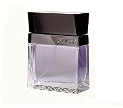 Guess seductive homme is recommended for daytime or casual use Gives a sexy and modern feel to an old favourite The fragrance contains woody, aromatic and fougere notes Fragrance is 100% original Volume: 50 ml