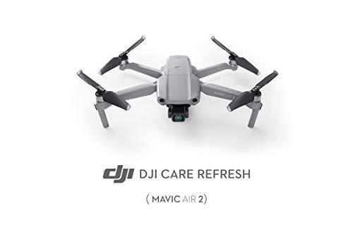 DJI Mavic Air 2 - Care Refresh