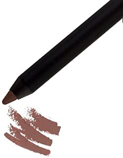 Jolie Waterproof Ultimate Lip Liner Pencil (Elixir)