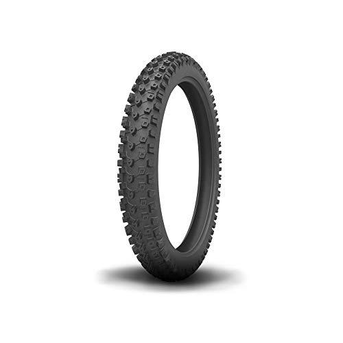 Kenda pneu de cross k772 hI 70 x 100/17