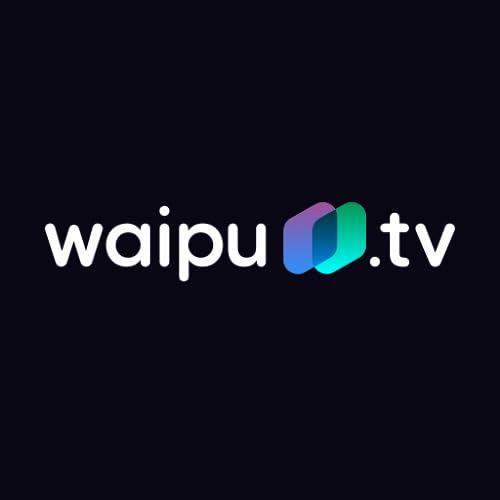 günstig waipu.tv – Live-Stream auf Fire TV Vergleich im Deutschland