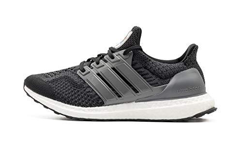 Zapatillas Hombre Adidas Ultraboost 5.0 DNA Col. Black/White Talla 46