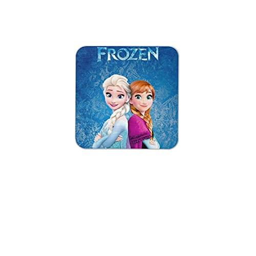 F-Rozen Elsa und Anna Diatomit...