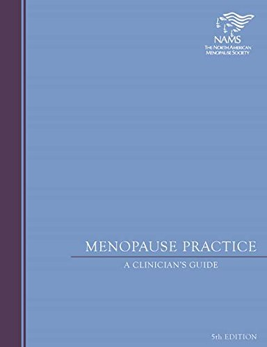 Menopause Practice: A Clinician's Guide