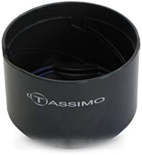 Bosch B/S/H – Soporte portatazas para cafetera Tassimo Bosch ...