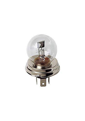 Lampa 58001-Asymmetrische
