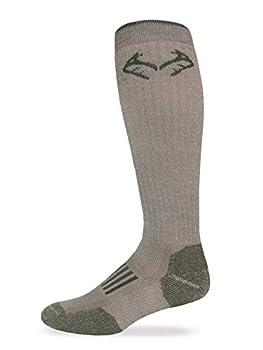 Best knee high wool socks Reviews
