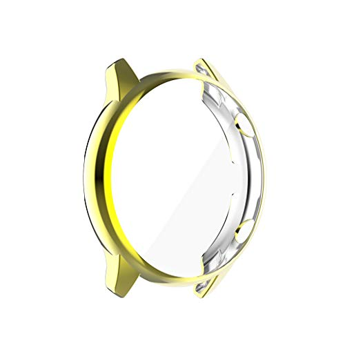 Yoking Hu-ami Am-azfit GTR 2 Schutzhülle für Smartwatch-Gehäuse