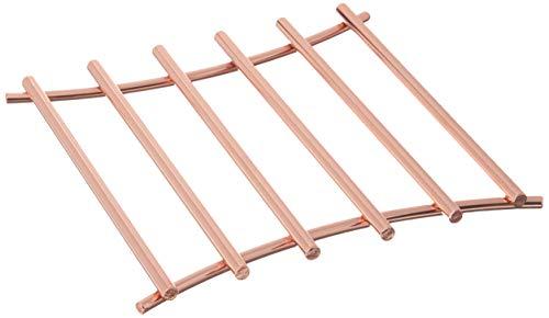 Top 10 Best Copper Trivets Comparison