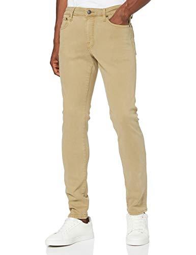 Jack & Jones Hose Pantalón para Hombre
