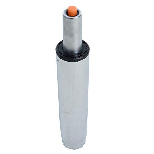ESTEXO Gasdruckfeder Gasdruckdämpfer Gasfeder für Bürostuhl Drehstuhl Dämpfer Gaslift