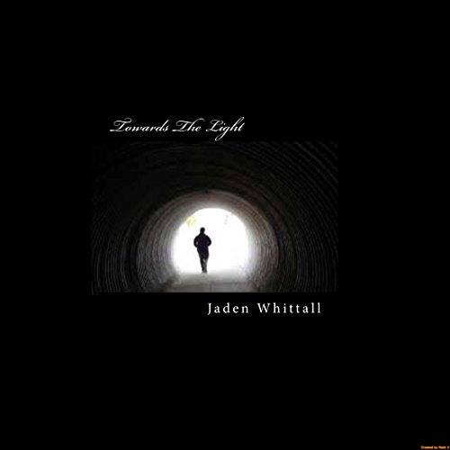 Towards the Light cover art