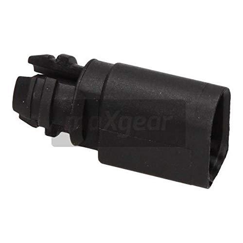 Maxgear Sensor Außentemperatur 21-0339