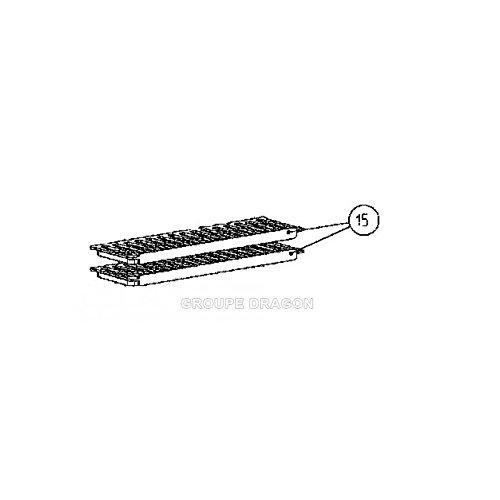 Dometic–Gitter clayette für Kühlschrank Dometic