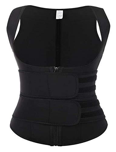 Fascia posturale spalle e schiena Gancio posteriore della colonna vertebrale Ortesi scoliosi lombare della cinghia di sostegno del correttore di posizione posteriore raddrizzatore Prevenire Folds SLZF