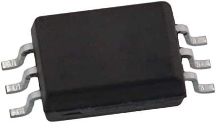 ACPL-W21L-500E Broadcom Limited Isolators 1000 price Pack of Direct stock discount