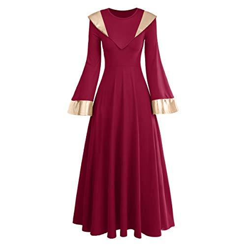 Best 2xl girls dance dresses review 2021 - Top Pick