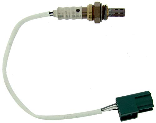 NTK Automotive Replacement Sensors - Best Reviews Tips