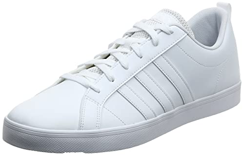 adidas Vs Pace, Baskets Homme, Footwear White/Footwear...