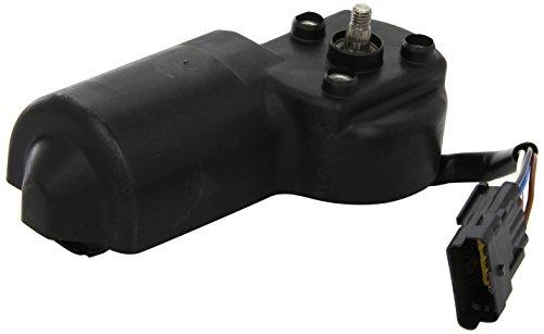 Bosch 0390241181 Ruitenwissermotor