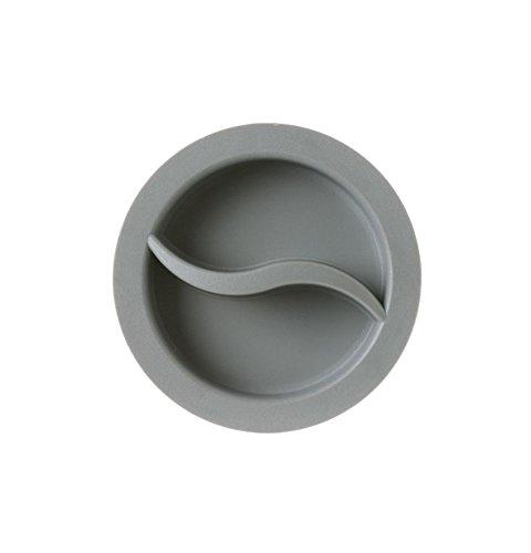 GE WD12X10122 Cap Rinse ASM