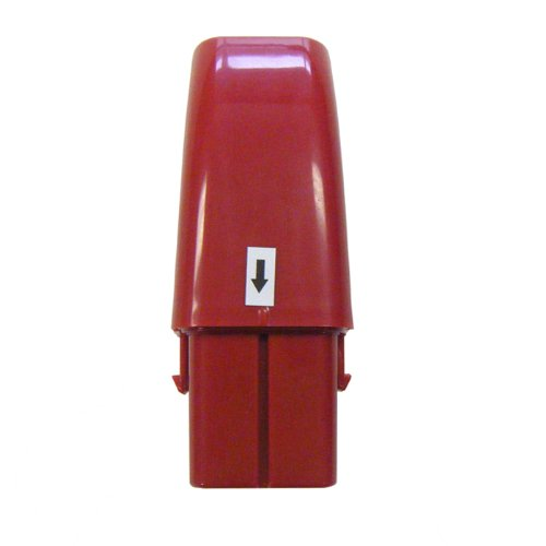 Swivel Sweeper G1 G2 - Replacement Battery,