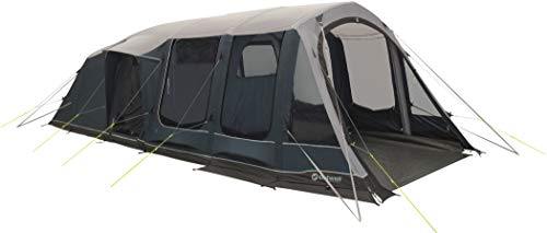 Outwell Lakeville 5SA Air Tent