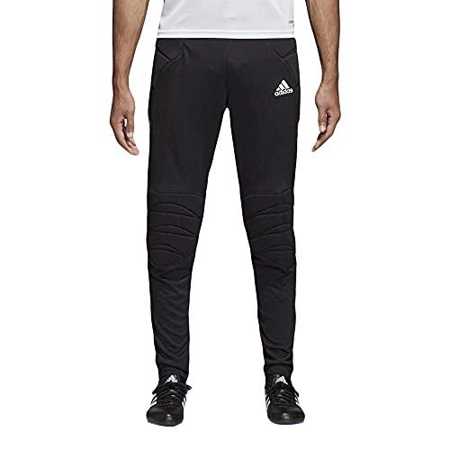 Adidas Men's Tierro 13 Goalkeeper Pants