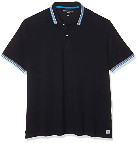 TOM Polo T-Shirt