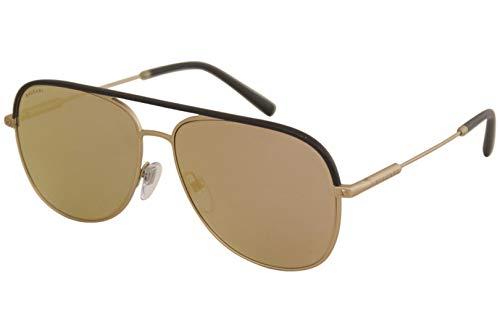 Bvlgari Hombre gafas de sol BV5047Q, 20134Z, 59